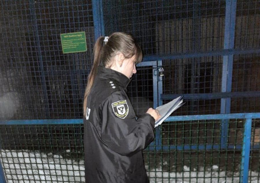 """<p>Фото © <a href=""""https://cn.npu.gov.ua/news/novini/policziya-chernigivshhini-vstanovlyuje-obstavini-zagibeli-robitnika-zooparku-v-meni/"""" target=""""_blank"""" rel=""""noopener noreferrer"""">Национальная полиция по Черниговской области</a></p>"""