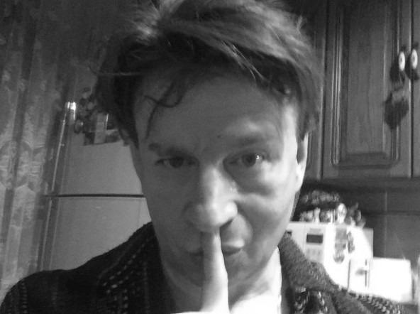 "<p>Виталий Альшанский. Фото © Instagram / <a href=""https://www.instagram.com/p/CKANokrncTh/"" target=""_blank"" rel=""noopener noreferrer"">vitaliy_and_vitaliy</a></p>"