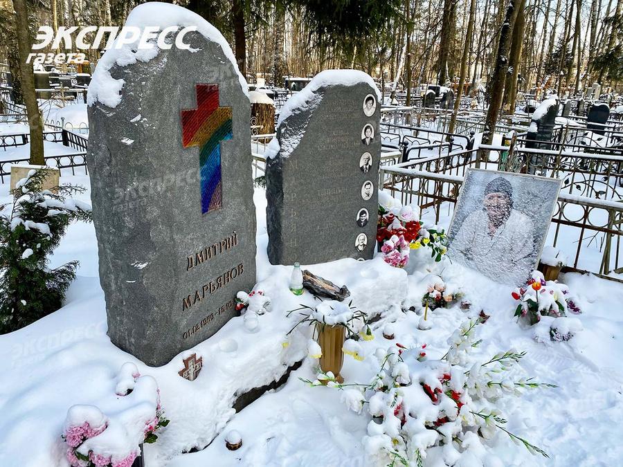 "Фото © ""Экспресс-газета"""
