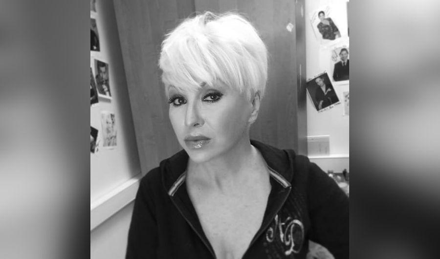 "<p>Валентина Легкоступова. Фото © Instagram / <a href=""https://www.instagram.com/p/CBkftRXI04Z/"" target=""_blank"" rel=""noopener noreferrer"">legkostupovavalentina</a></p>"