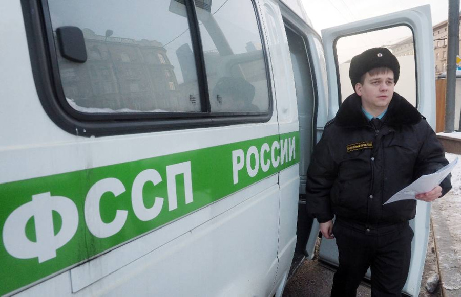 <p>Фото © Максим Григорьев / ТАСС</p>
