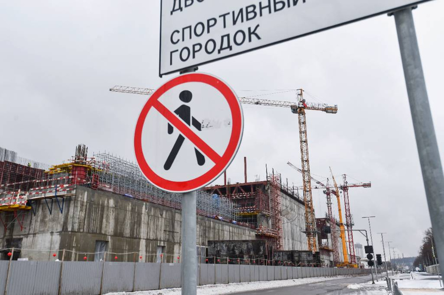 <p>Фото © ТАСС / Манзюк Александр</p>