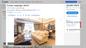 """Цена квартир в ЖК """"Коперник"""", где депутат Сопчук приобрёл жильё. © ЦИАН"""