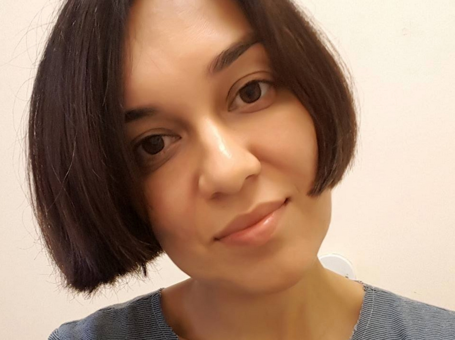 "<p>Фото © Facebook / <a href=""https://www.facebook.com/dinara.toktosunova?__tn__=-UC*F"" target=""_blank"" rel=""noopener noreferrer"">Dinara Toktosunova</a></p>"