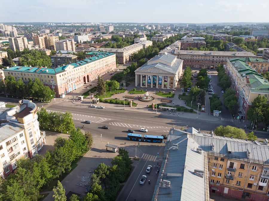 "<p>Фото © VK / <a href=""https://vk.com/albums-167791417?z=photo-167791417_457245322/photos-167791417"" target=""_blank"" rel=""noopener noreferrer"">Город Кемерово</a></p>"