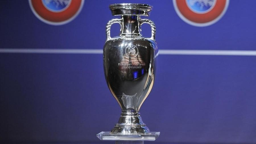 <p>Фото © УЕФА</p>