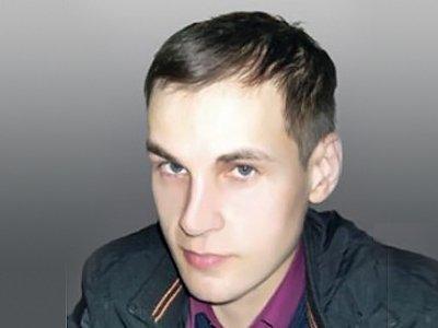 Валерий Кулиш. Фото © pravo.ru
