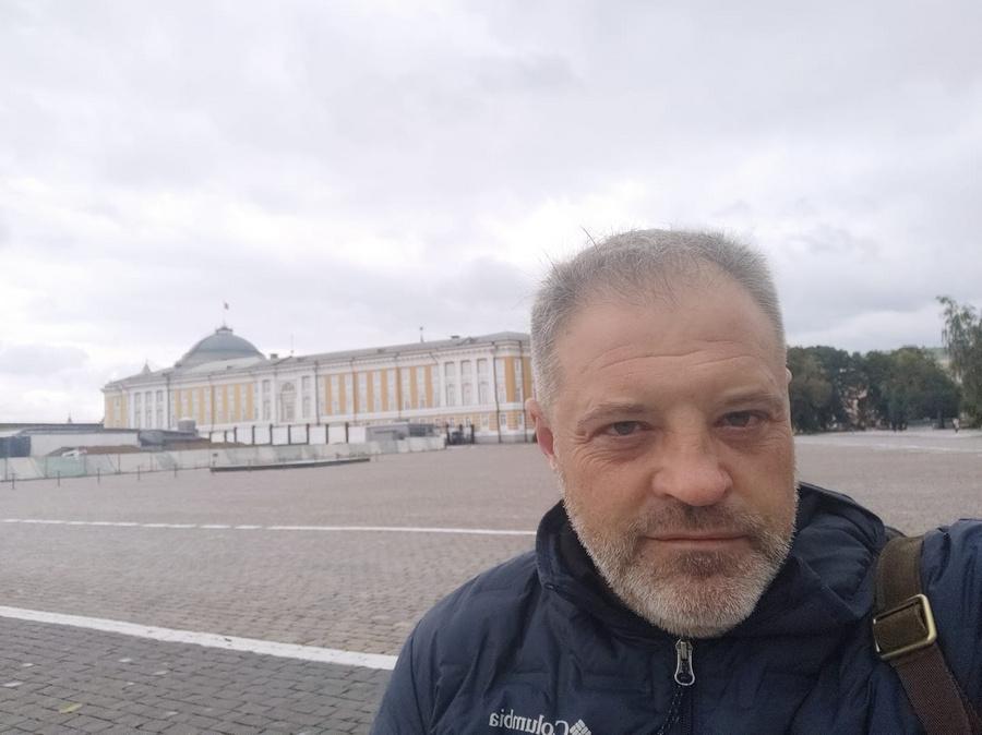 "<p>Фото © Facebook / <a href=""https://www.facebook.com/photo/?fbid=6331391360264813&set=ecnf.100001820358721"" target=""_blank"" rel=""noopener noreferrer"">Олег Крючков</a></p>"