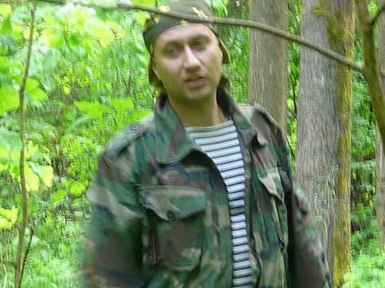 Напавший с оружием на полицейских у дежурной части в Москве хотел, чтобы его убили