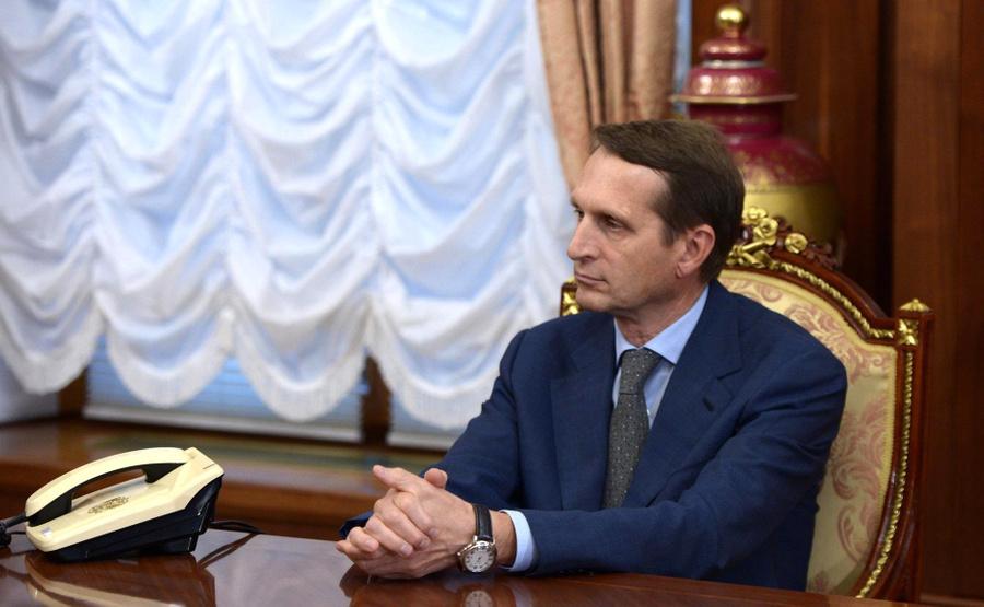 "<p>Фото © <a href=""http://kremlin.ru/events/president/news/52948/photos/45747"" target=""_blank"" rel=""noopener noreferrer"">Kremlin.ru</a></p>"