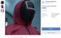 """В """"Объявлениях ВКонтакте""""  раскупают всё, связанное с сериалом """"Игра в кальмара"""". Фото © LIFE"""