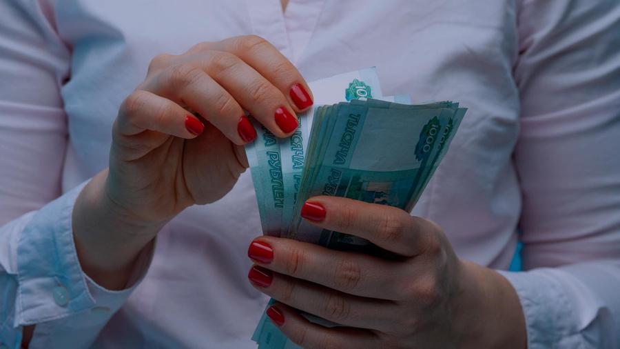 В России могут продлить сроки лотереи среди привитых и удвоить число призов