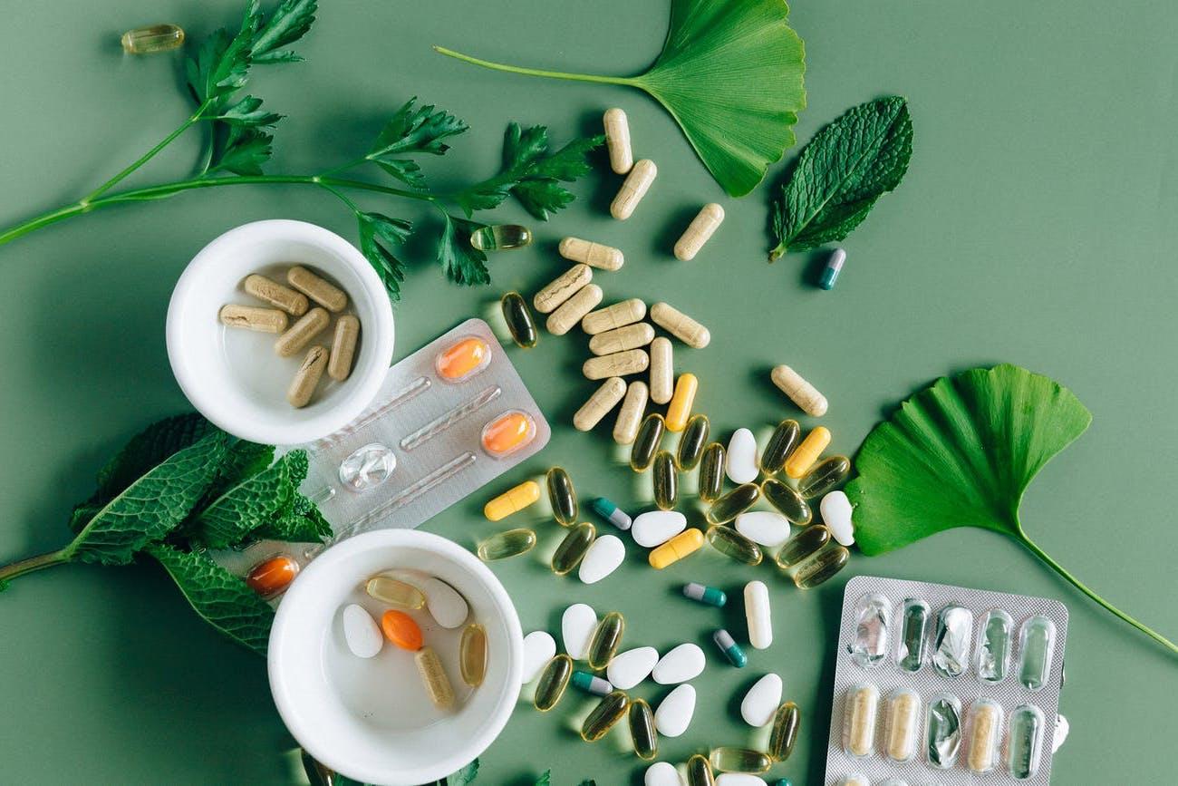 Невролог назвал самое эффективное средство при болях в суставах