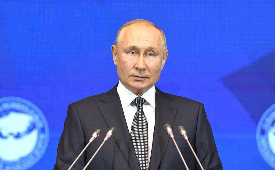 "<p>Фото © <a href=""http://kremlin.ru/events/president/news/66924"" target=""_blank"" rel=""noopener noreferrer"">Kremlin.ru</a></p>"