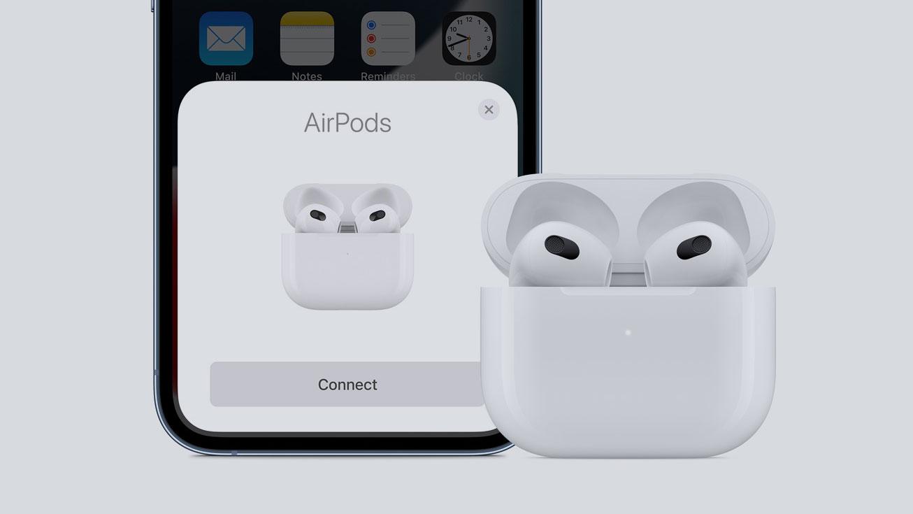 Apple, это провал: Пять причин не покупать новые беспроводные наушники AirPods