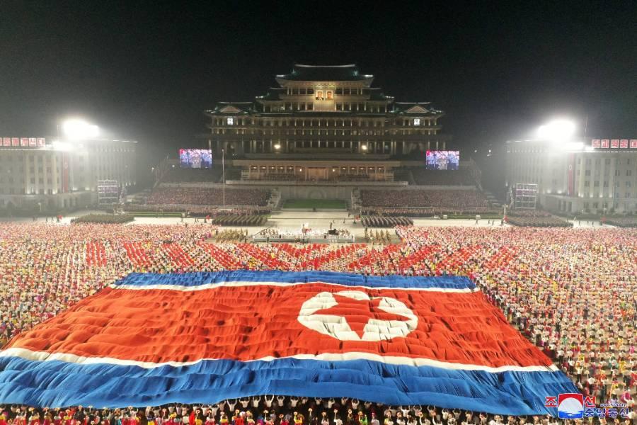 В США заявили о готовности к переговорам с КНДР без предварительных условий