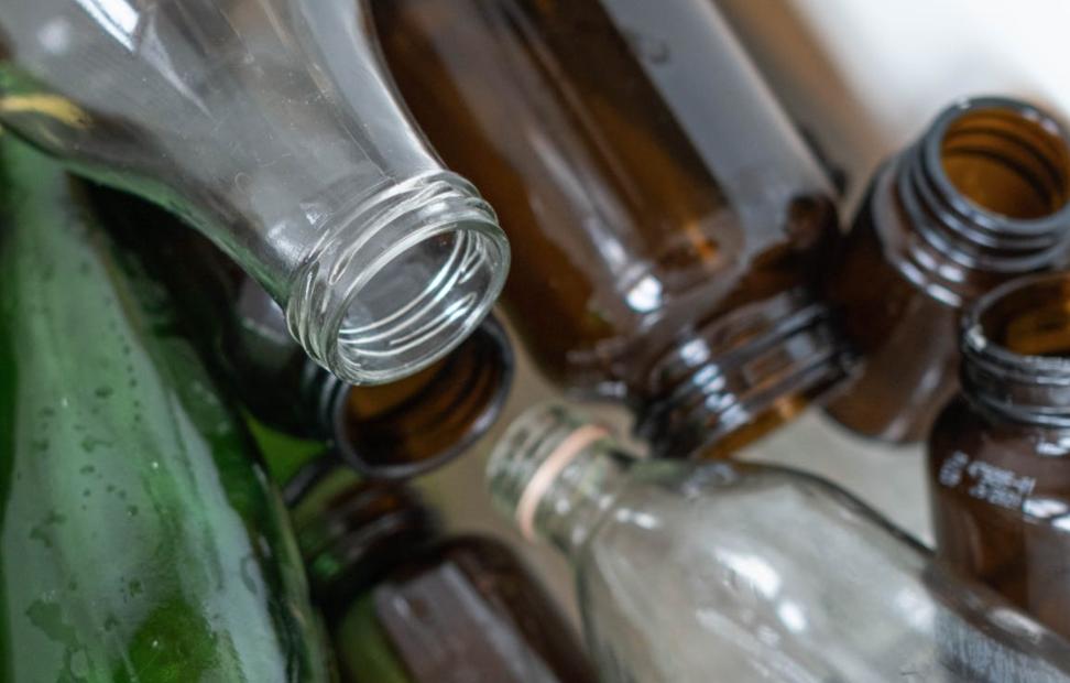 Число жертв отравления алкоголем в Оренбуржье возросло до 21