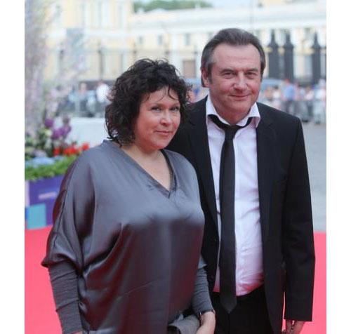 Фото © biography-life.ru