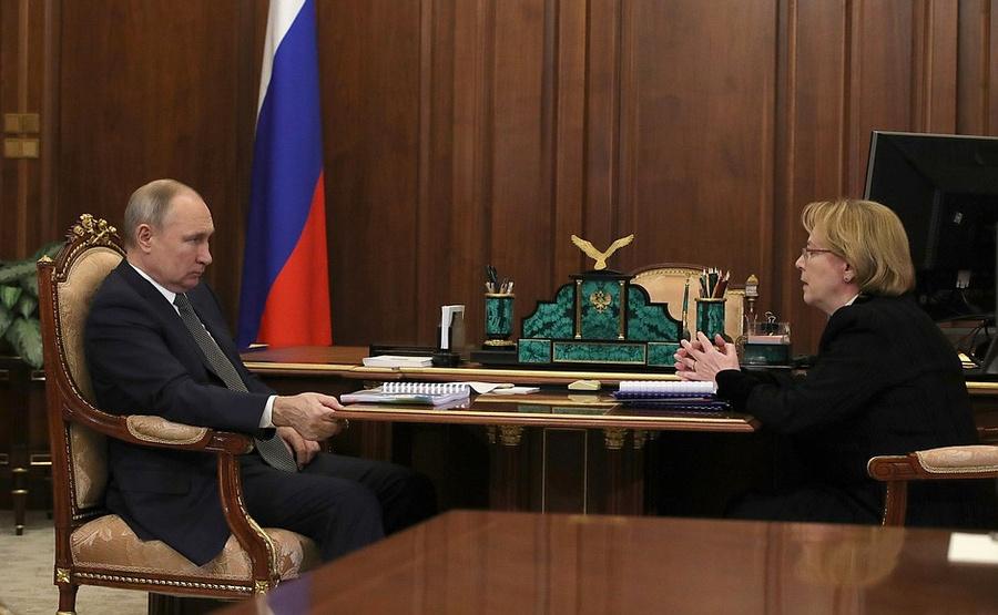 "<p>Фото © <a href=""http://kremlin.ru/events/president/news/65080"" target=""_blank"" rel=""noopener noreferrer"">kremlin.ru</a></p>"