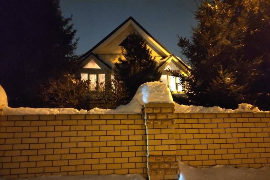 "<p>Дом, где произошло убийство. Фото © <a href=""https://www.nn.ru/text/criminal/2021/02/28/69788021/"" target=""_blank"" rel=""noopener noreferrer"">Нижний Новгород Online</a></p>"