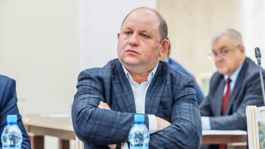 "<p>Дмитрий Пашов. Фото © <a href=""http://www.dumasakhalin.ru/news/20191128-1"" target=""_blank"" rel=""noopener noreferrer"">dumasakhalin.ru</a></p>"