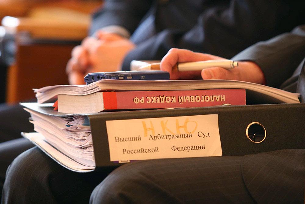 Фото © ТАСС / Ведомости / Денис Гришкин