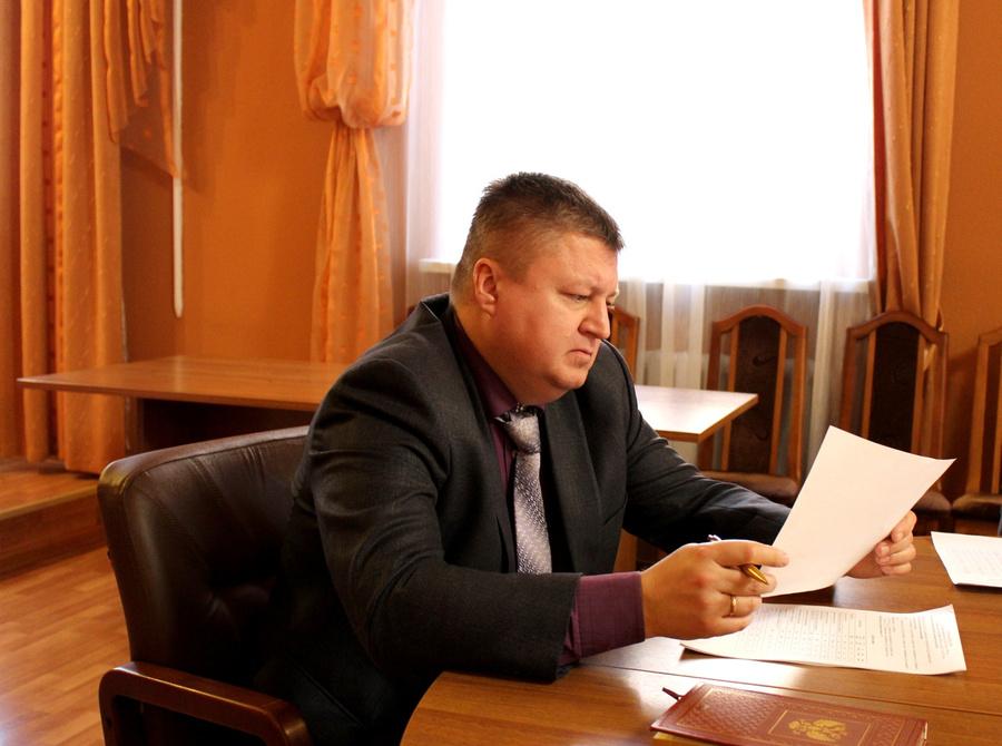 <p>Фото © Минздрав Республики Алтай</p>