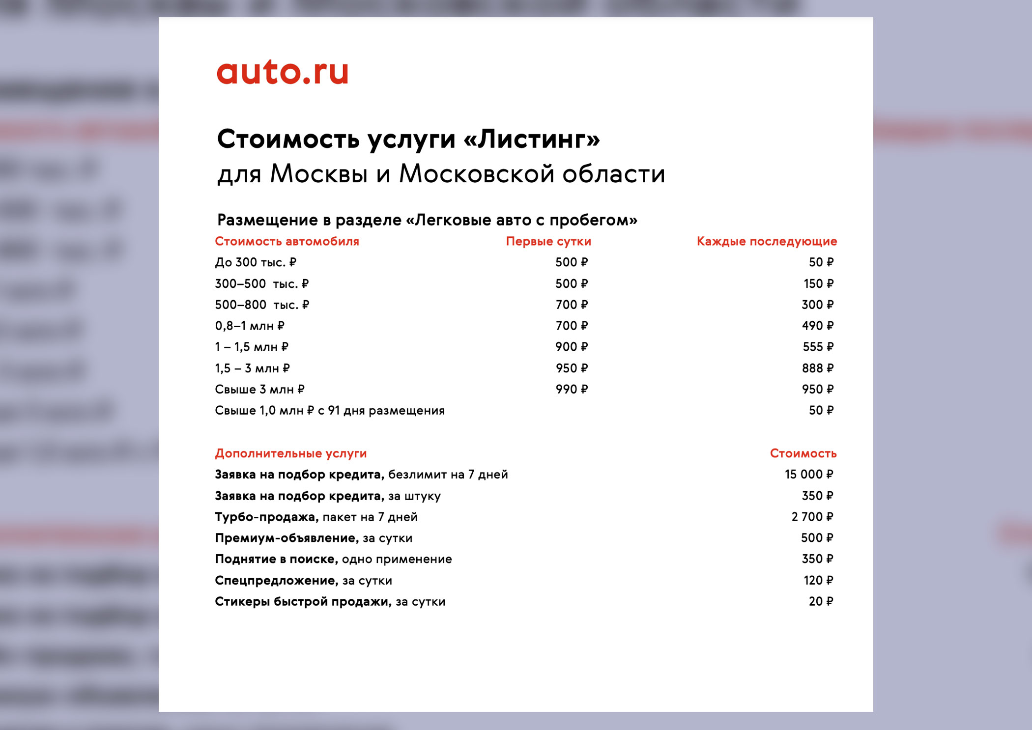 ©auto.ru