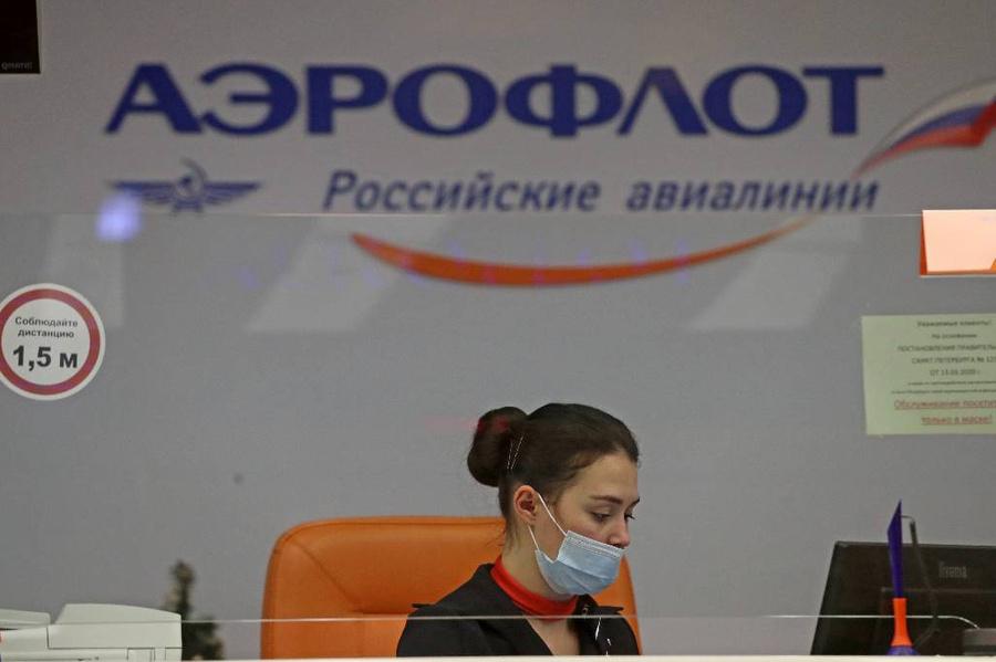 <p>Фото © ТАСС / Александр Демьянчук</p>