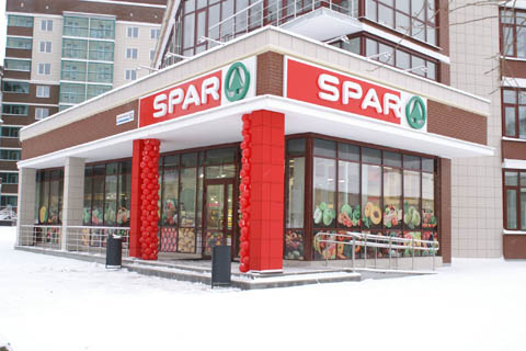 "<p>Фото © <a href=""https://spar.ru/about/formaty-magazinov"" target=""_blank"" rel=""noopener noreferrer"">Spar.ru</a></p>"