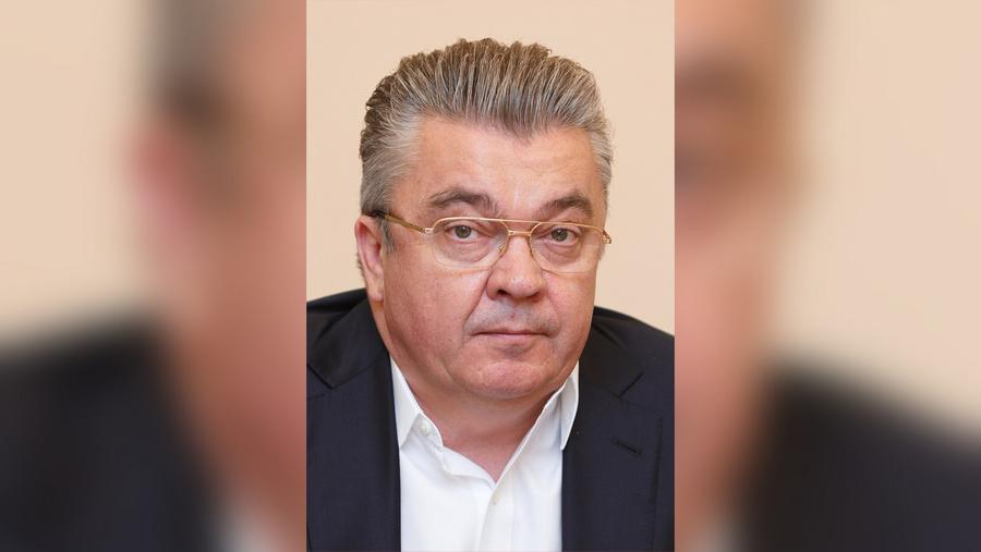 "<p>Андрей Коркунов. Фото © Wikipedia / <a href=""https://upload.wikimedia.org/wikipedia/commons/thumb/2/24/Korkunov_AN_Russian_businessman.jpg/800px-Korkunov_AN_Russian_businessman.jpg"" target=""_blank"" rel=""noopener noreferrer"">Dyor</a></p>"