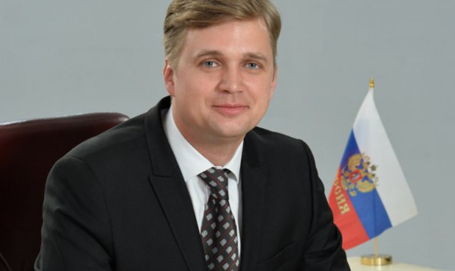 "<p>Александр Виноградов. Фото ©<a href=""https://region-uu.ru/news/5280-aleksandr-vinogradov-industrialnaya-revolyuciya-v-troicke-vozmozhna.html"" target=""_blank"" rel=""noopener noreferrer"">region-uu.ru</a></p>"