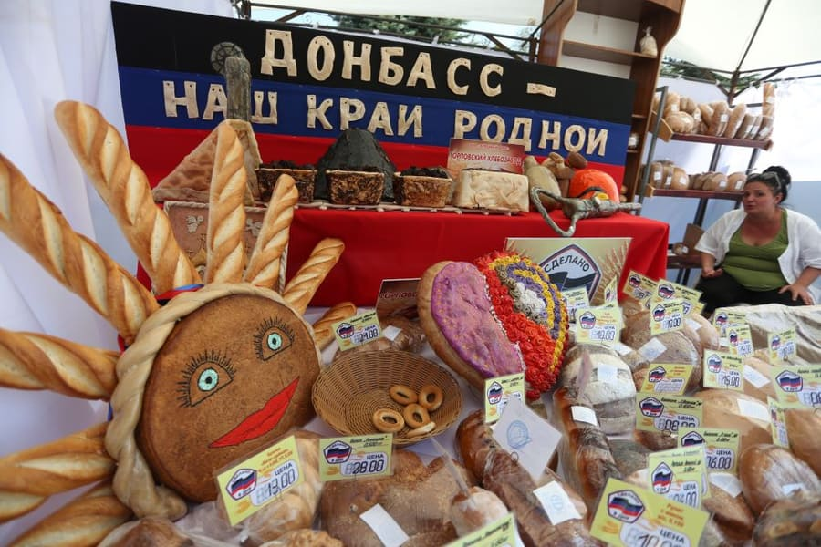<p>Фото © ТАСС / Александр Кравченко</p>