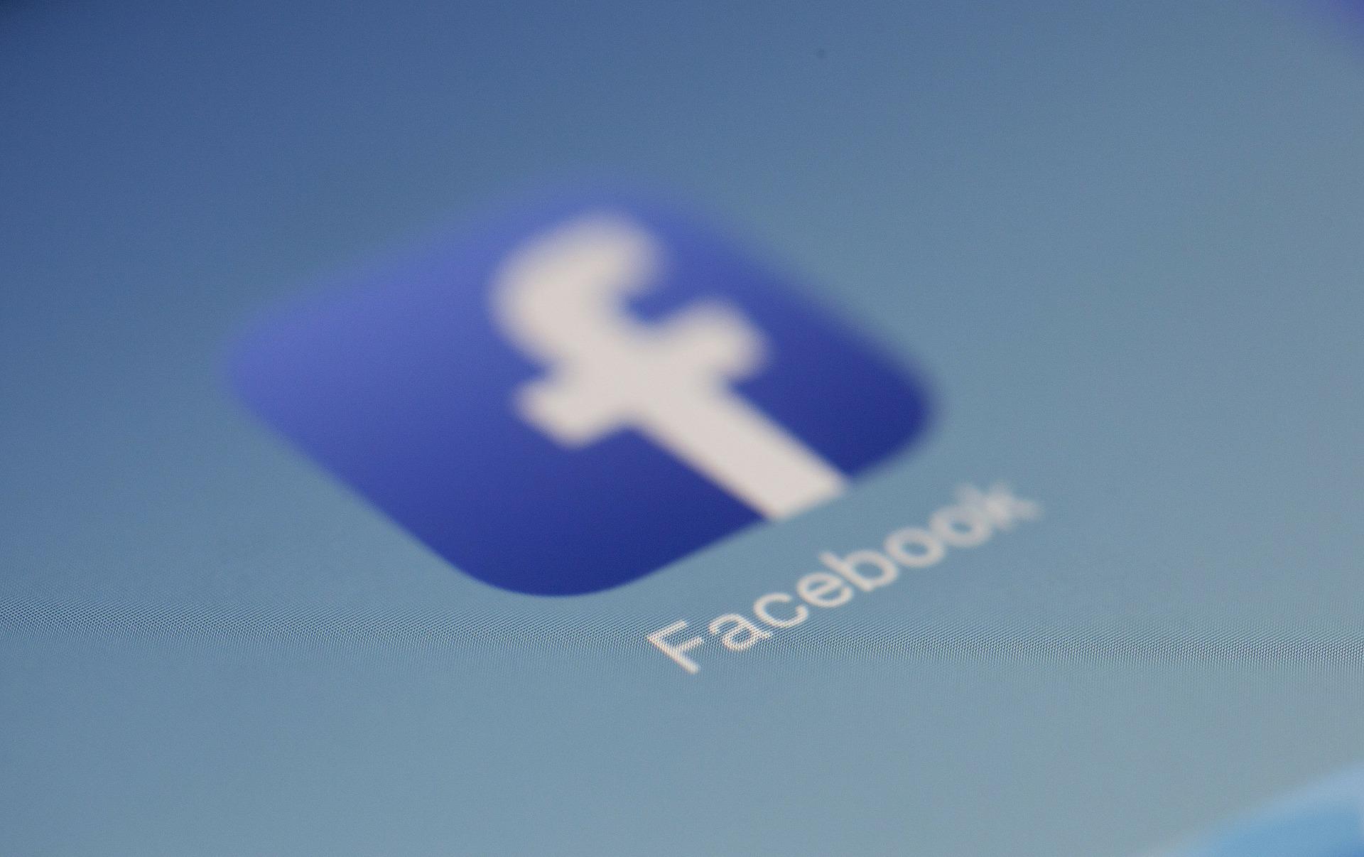 Евродепутаты обратились в ЕК насчёт мер по противодействию цензуре в Facebook