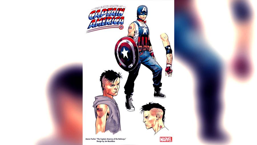 """<p>Фото © <a href=""""https://marvel.com.ru/"""" target=""""_blank"""" rel=""""noopener noreferrer"""">Marvel.com</a></p>"""