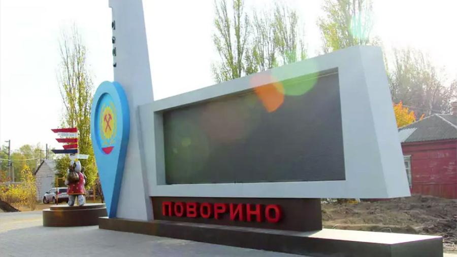 Примеры работ Козлова. Фото © polymer-estetik.ru