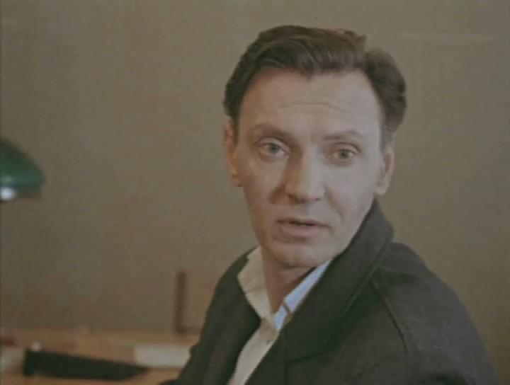 <p>Александр Казимиров. Фото © kino-teatr.ru</p>