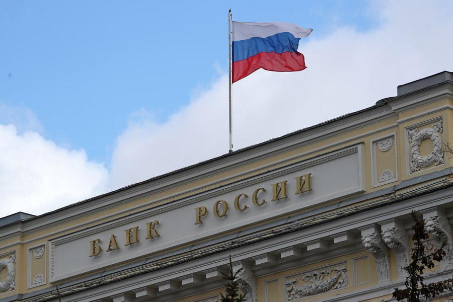 <p>Фото © ТАСС / Гавриил Григоров</p>