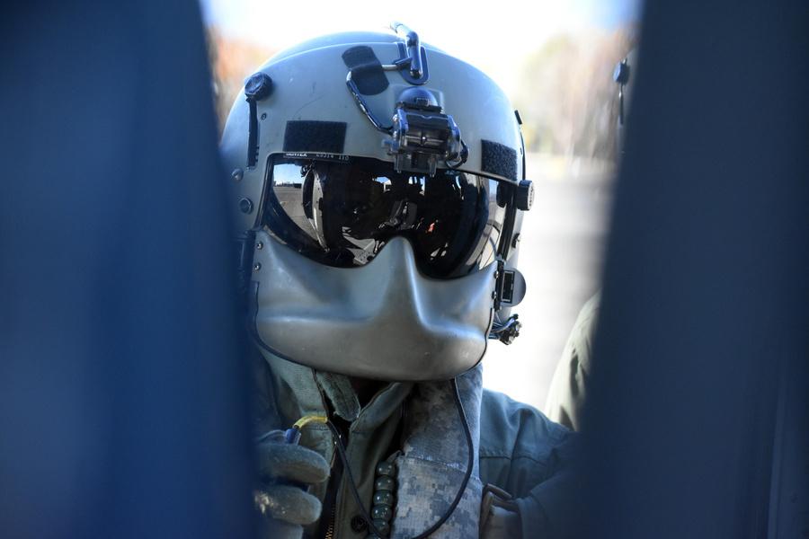 <p>Фото © U.S. Army</p>