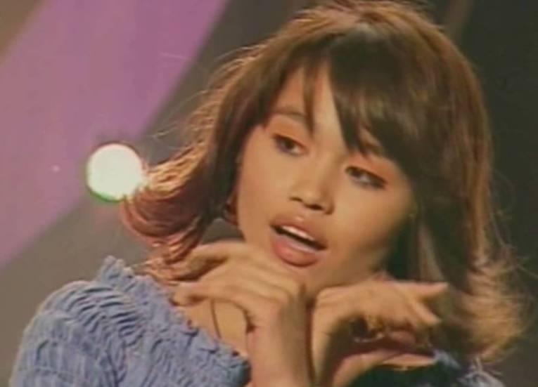 Скриншот видео: Youtube / Музыкальный архив
