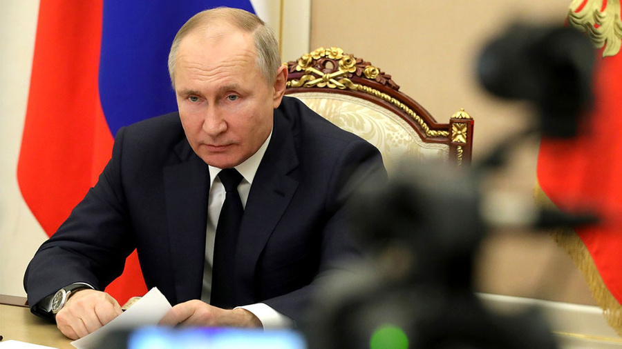 "<p>Фото © <a href=""http://kremlin.ru/events/president/news/64955/photos/65202"" target=""_blank"" rel=""noopener noreferrer"">Kremlin.ru</a></p>"