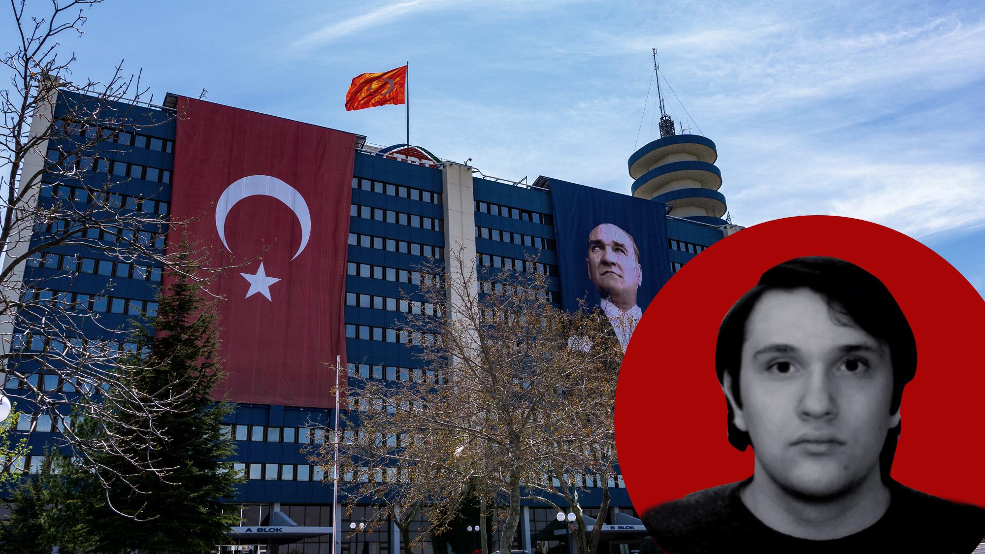 Пропаганда Великого Турана в РФ: Турция начала обработку народа России при помощи собственного интернет-канала