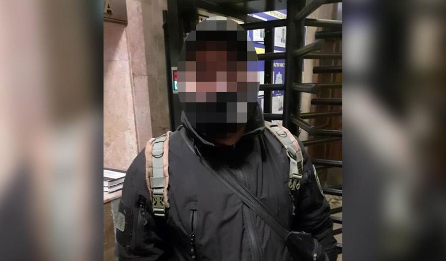 """<p>Фото © <a href=""""https://kyiv.npu.gov.ua/news/novini/za-faktom-podij-pid-chas-akcziji-bilya-ofisu-prezidenta-u-policziji-rozpochali-kriminalne-provadzhennya/"""" target=""""_blank"""" rel=""""noopener noreferrer"""">Национальная полиция Украины</a></p>"""