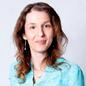 Адель Романенкова