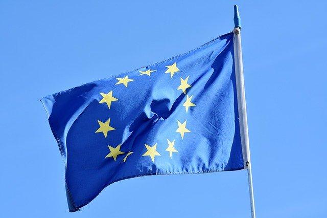 В Евросоюзе исключили возможность санкций против госдолга России
