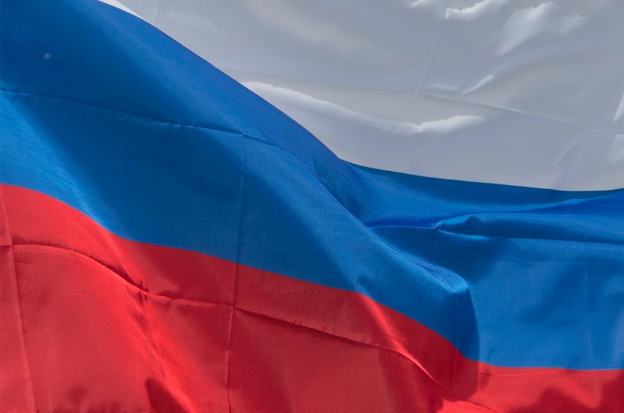 <p>Фото © Елена Никитченко / ТАСС</p>