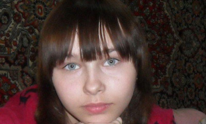 Ольга Журавлёва. Фото © Bloknot