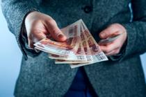 С 1 апреля получить и погасить кредит станет сложнее: какие новшества ждут заёмщиков