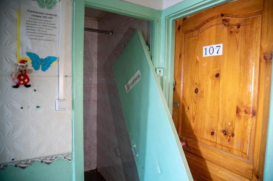 "<p>Фото © <a href=""https://sakhalin.info/news/204453"" target=""_blank"" rel=""noopener noreferrer"">Sakhalin.info</a></p>"