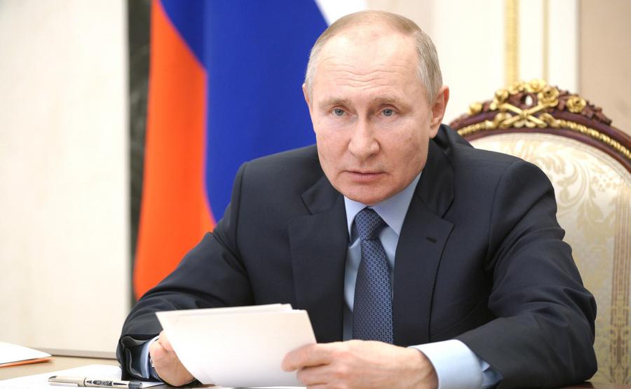 "<p>Фото © <a href=""http://kremlin.ru/events/president/news/65085/photos/65303"" target=""_blank"" rel=""noopener noreferrer"">Kremlin.ru</a></p>"